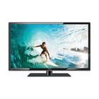 """Телевизор Fusion FLTV-22C100, LED, 22"""", , черный"""