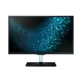 """Телевизор Samsung T24H390SIX, LED, 23,5"""", черный"""