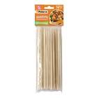 Шампуры для шашлыка, d 0,3 х 30 см, 100 шт