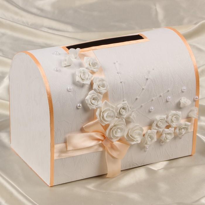 венчает подпись фото свадебного сундучка прикольные вдохновляет окрыляет, верность
