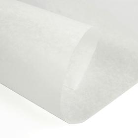 Оберточная бумага для сэндвичей, бургеров, фаст фуда, 30,5 х 30,5 см Ош