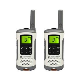 Рация Motorola TLKR-T50 PMR TWIN Ош