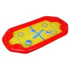 """Игра на воде """"Хоккей"""" 181 х 99,5 х 14 см, от 6 лет"""