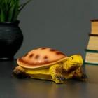 "Копилка ""Черепаха маленькая"" 16х11х6см"