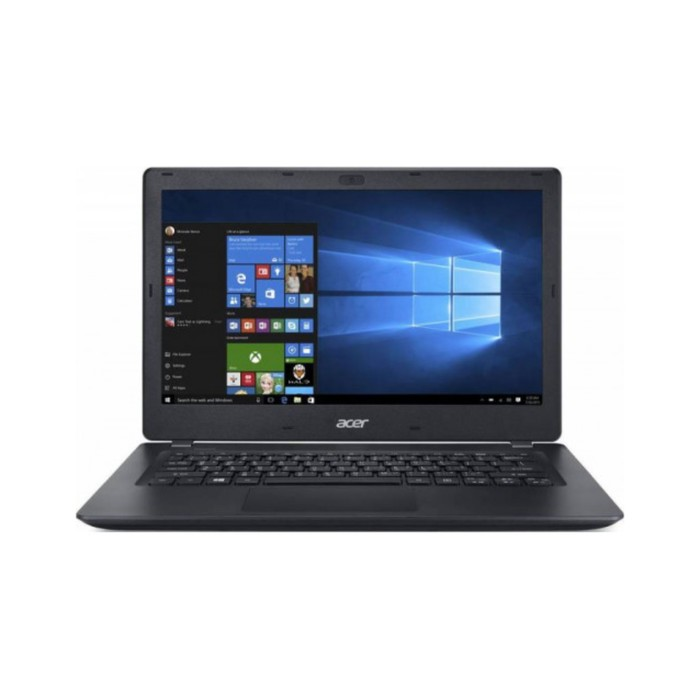 Ноутбук Acer TravelMate TMP238-M-35ST Core i3 6006U, 4Gb, 500Gb, 13.3, Windows 10