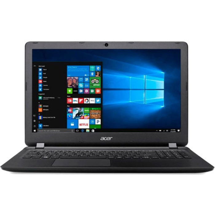 Ноутбук Acer Extensa EX2540-30R0 Core i3 6006U, 4Gb, 500Gb, 15.6, Linux