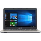 Ноутбук Asus VivoBook X541UV-GQ984T Core i3 7100U, 8Gb, 1Tb, DVD-RW, 15.6, Windows 10