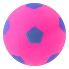 Мяч малый, 12 см, цвета МИКС