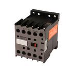 Миниконтактор TDM МКН-10910, 9 А, 230 В, 1НО, SQ0736-0003