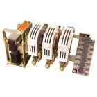 Контактор TDM КТ 6613Н, 100 А, 3р, 230 В, SQ0711-0001