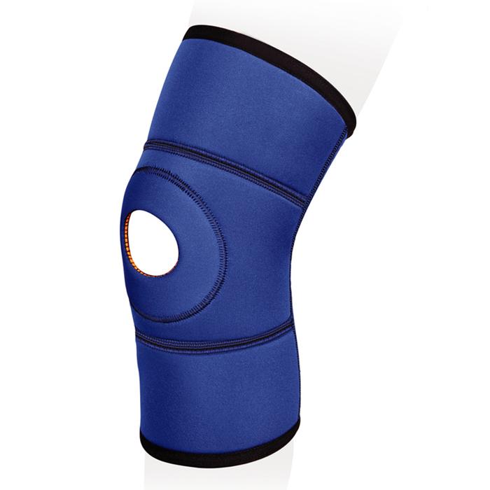 Умывальник коленный сустав можно сделать мрт коленного сустава