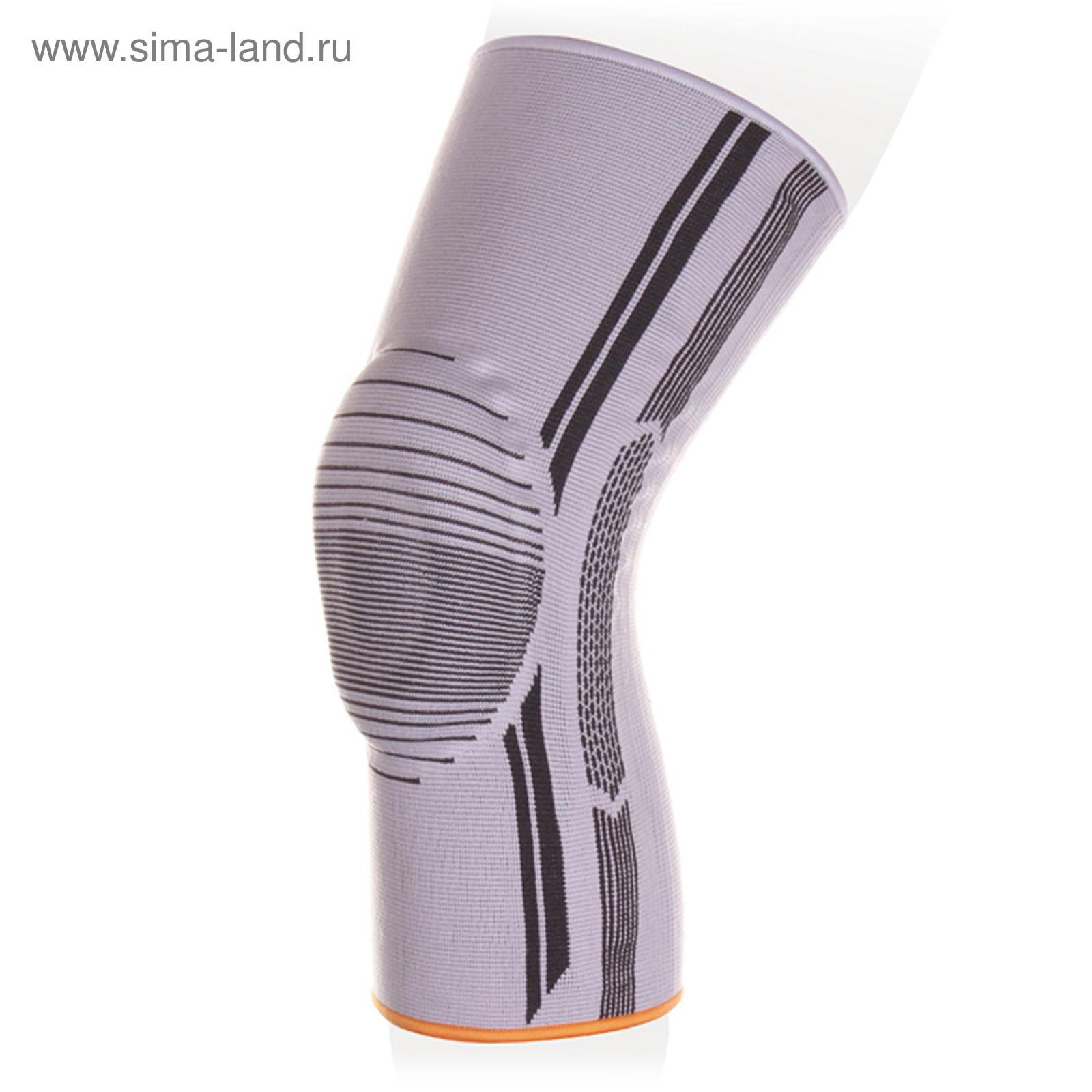 Бандаж на коленный сустав эластичный цена болит сустав после твердой пищи