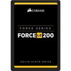 """Накопитель SSD Corsair SATA III 120Gb CSSD-F120GBLE200C Force LE200B 2.5"""""""