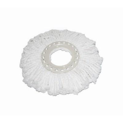 Сменный МОП Green Line для швабры для мытья пола (45159-4209)