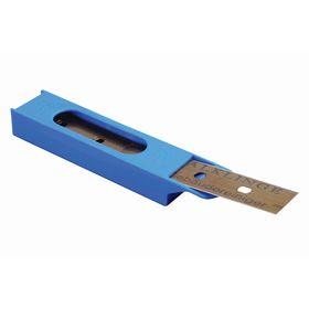Лезвия для чистки пола 1 шт, 10 см (45699-5097) Ош