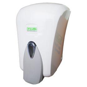 Диспенсер для жидкого мыла Vialli, 500 мл (45706-5100) Ош