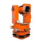 """Оптический теоделит RGK TO-05, точность 5"""", 5/8"""", увеличение 30х, объектив d=40мм"""