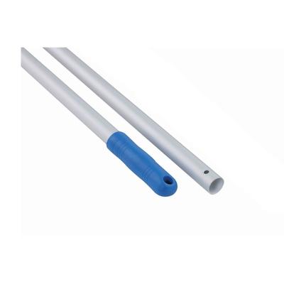 Ручка для швабры Bayersan, алюминий, 140 см (45618-5012)