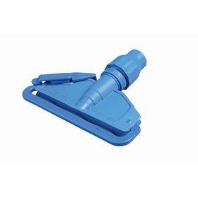 Флаундер для швабры кентукки Bayersan, 18 см (45615-5011) Ош