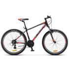 "Велосипед 26"" Stels Navigator-630 V, V020, цвет чёрный, размер 16"""
