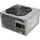 Блок питания FSP ATX 550W 550PNR (24+4pin) APFC 120mm fan 4xSATA