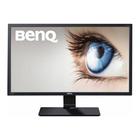 Монитор Benq 28 GC2870H черный VA LED 5ms 16:9 DVI HDMI 20000000:1 300cd 1920x1080 D-Sub FHD   32953