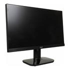 Монитор Acer 21.5 KA220HQbid черный TN LED 5ms 16:9 DVI HDMI 200cd 90/65 1920x1080 D-Sub FHD   32951