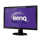 Монитор Benq 21.5 GL2250HM TN LED 5ms 16:9 DVI HDMI 12000000:1 250cd 170/160 1920x1080 D-Sub   32951