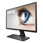 """Монитор Benq 21.5"""" GW2270HE VA LED 5ms 16:9 HDMI 20000000:1 250cd 178/178 1920x1080 D-Sub"""