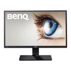 """Монитор Benq 23.8"""" GW2470HM черный VA LED 16:9 DVI HDMI M/M матовая 250cd 1920x1080 D-Sub"""