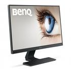 Монитор Benq 24.5 GL2580HM черный TN LED 2ms 16:9 DVI HDMI M/M матовая 250cd 1920x1080 D-Sub   32952