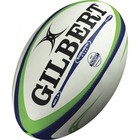 Мяч для регби GILBERT BARBARIAN 5 41024205