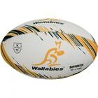 Мяч для регби GILBERT SUPPORTER AUSTRALIA 5 41036505