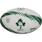 Мяч для регби GILBERT SUPPORTER IRELAND 5 41035405