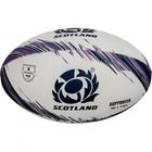 Мяч для регби GILBERT SUPPORTER SCOTLAND 5 41035605