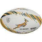 Мяч для регби GILBERT SUPPORTER SOUTH AFRICA 5 41037205