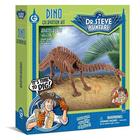 """Набор для проведения раскопок Dr.Steve """"Апатозавр"""""""