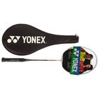 Ракетка для бадминтона Yonex MP 7