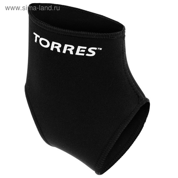 """Суппорт голеностопа """"TORRES """", размер XL"""