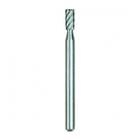 Насадка для резки и обработки Dremel 194, хв. 3,2 мм, диам. 3,2 мм, 2 шт.