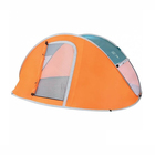 Палатка NuCamp 3х-местная 235х190х100 см (68005)