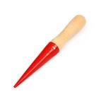 Конус посадочный, деревянная ручка