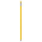 Ручка для стекломоя