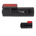 Видеорегистратор Blackvue DR490-2CH, две камеры, 130°, 1920х1080