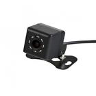 Камера заднего вида Interpower IP-668 IR, с инфракрасной подсветкой