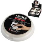 Гель для увлажнения пальцев LACO 25г FA 950 225220