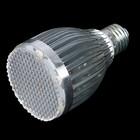 Фитолампа светодиодная HTF, E27, 9 Вт, 220 В, 11 х 6.7 мм