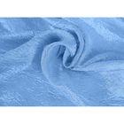 Ткань портьерная в рулоне, ширина 280 см, однотонная, тергалет 45627