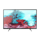 """Телевизор Samsung UE43J5202AU, LED, 43"""", черный"""