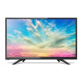 "Телевизор Orion ПТ-50ЖК-100ЦТ, LED, ЖК,  20"", черный"